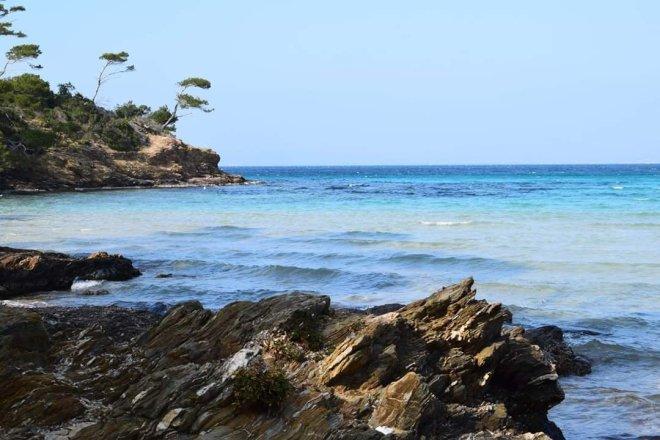 Cauta? i omul Toulon Site serios de dating in Madagascar